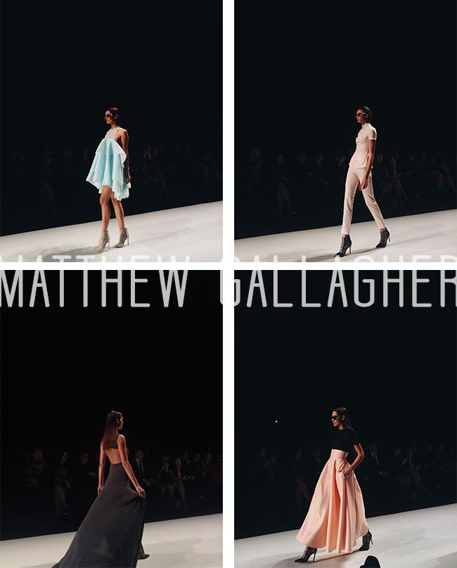 WMCFW, slice of cyn, matthew gallagher, iphone photography