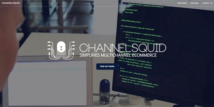 channelsquid-1