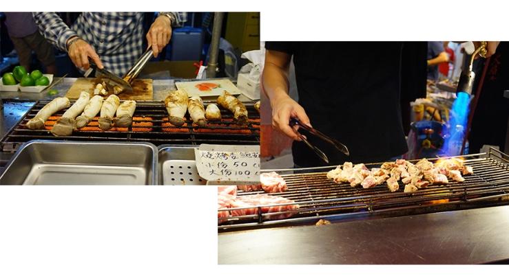 shilin-market