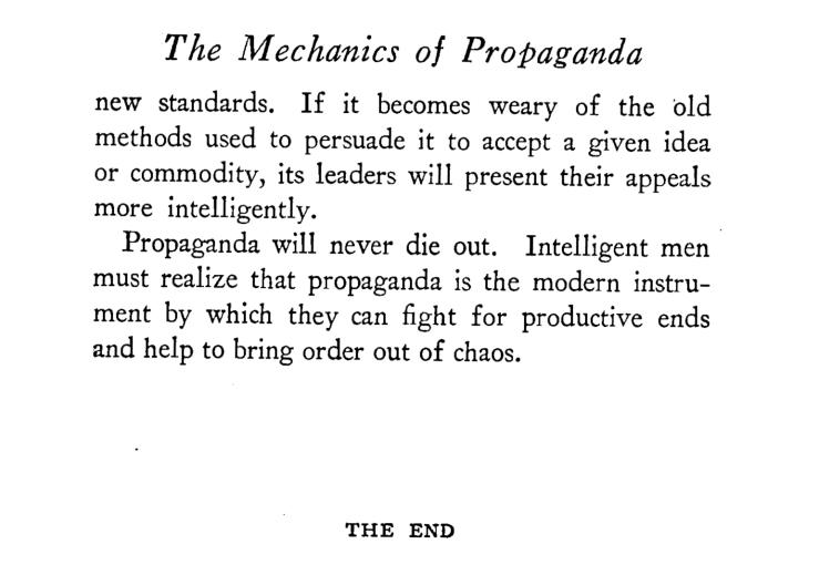 propaganda_eyesup